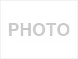 Трубы нержавеющие AISI 304,321,430 (DIN 11850, конструкционные, шов TIG, HF)